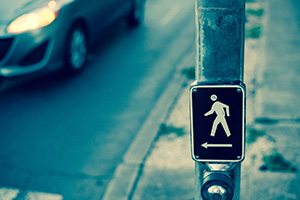Austin Pedestrian Accident Lawyer